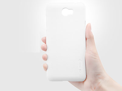 قاب محافظ نیلکین هواوی Nillkin Frosted Shield Case Huawei Y5II