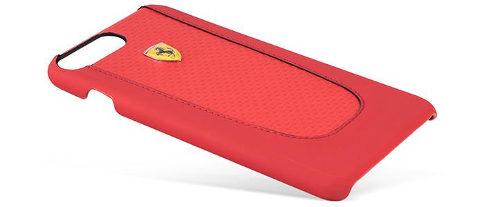 قاب محافظ آیفون CG Mobile Coque Rigide Case iPhone 7 Plus