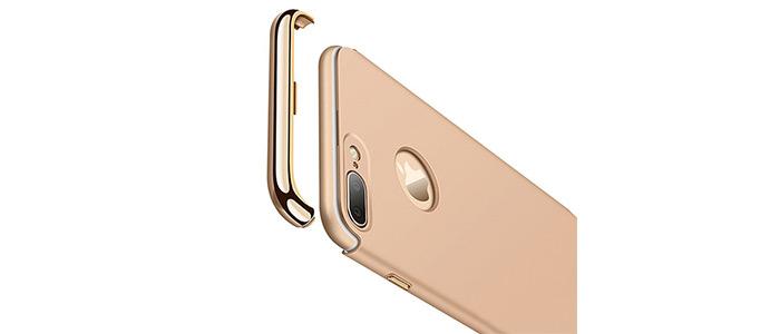 قاب محافظ آیفون Joyroom Tailor Case iPhone 7 Plus
