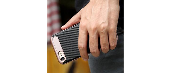 قاب محافظ راک آیفون Rock Vision Series iPhone 7