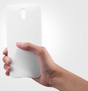 قاب محافظ نیلکین لنوو Nillkin Frosted Shield Case Lenovo ZUK Z1
