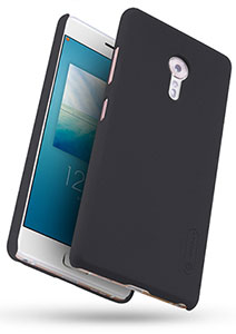 قاب محافظ نیلکین لنوو Nillkin Frosted Shield Case Lenovo ZUK Z2 Pro