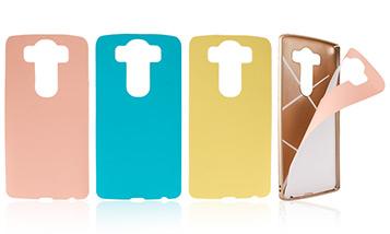 قاب محافظ هواوی Cococ Creative Case LG V10