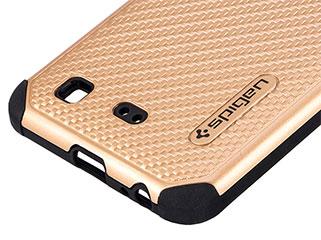 قاب محافظ ال جی Motomo Protective Case LG X cam
