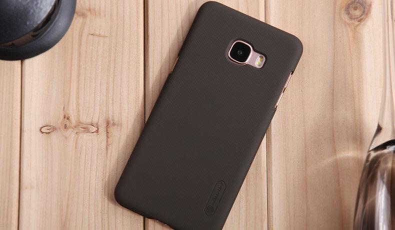 قاب گوشی Samsung Galaxy C5 - C5000