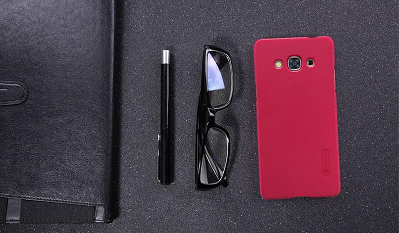 قاب گوشی Samsung Galaxy J3 Pro