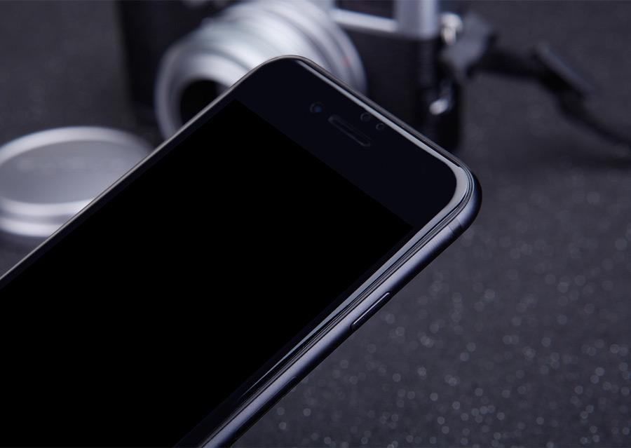 محافظ صفحه نمایش آیفون 7
