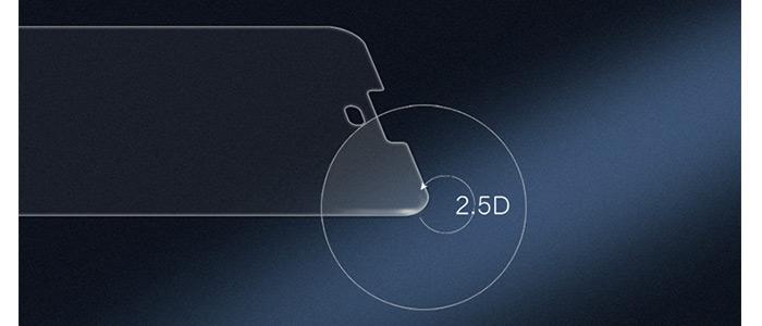 محافظ صفحه نمایش گوشی Google Pixel