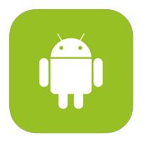 دانلود اپلیکیشن اختصاصی نسخه اندروید xiaomi zmi mf855