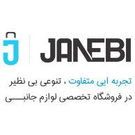 https://janebi.com/janebi/9fd2/uploads/logo.jpg