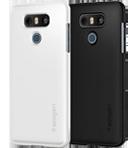 محافظ اسپیگن LG G6
