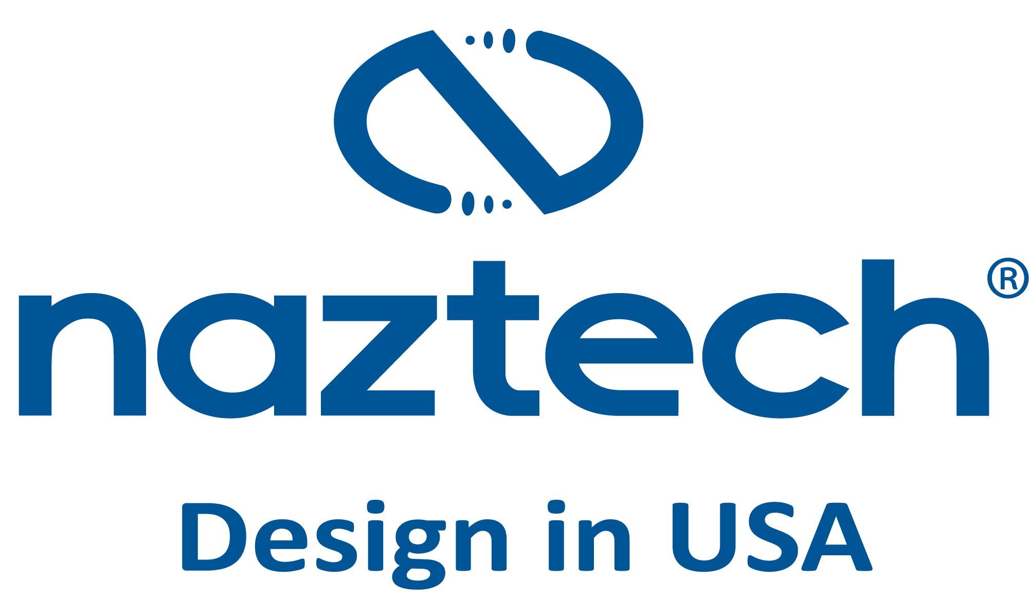 کاور شارژ آیفون 5/5 اس/5 سی/اس ای نزتک Naztech Apple Certified Power Case