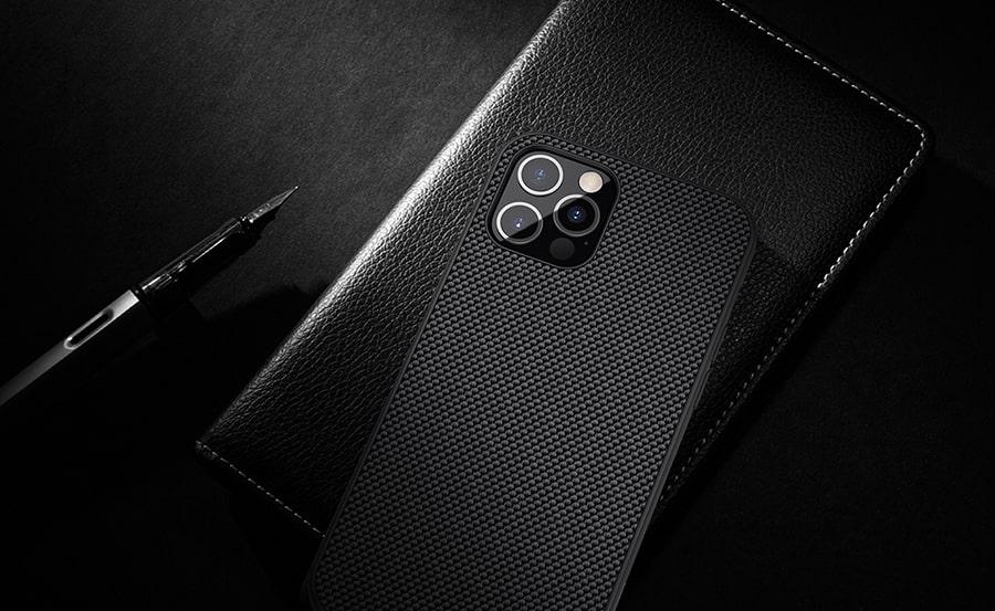 خرید آنلاین قاب iphone 12/12 pro