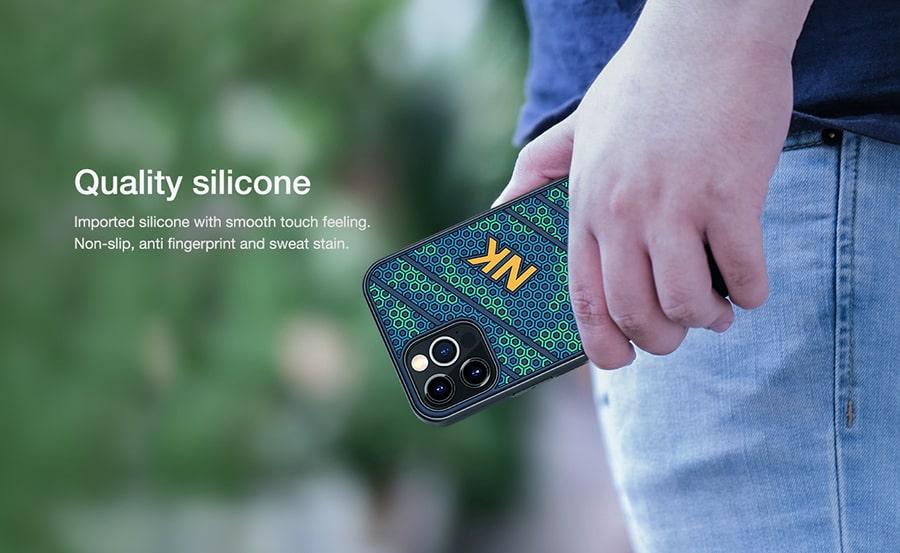 قاب iphone 12/12pro