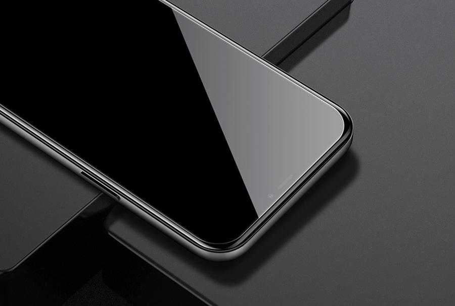 گلس برای گوشی iPhone 12 Mini