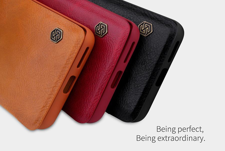 کیف محافظ گوشی Mate 40 pro
