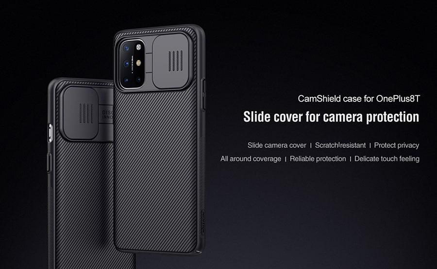 قاب OnePlus 8T