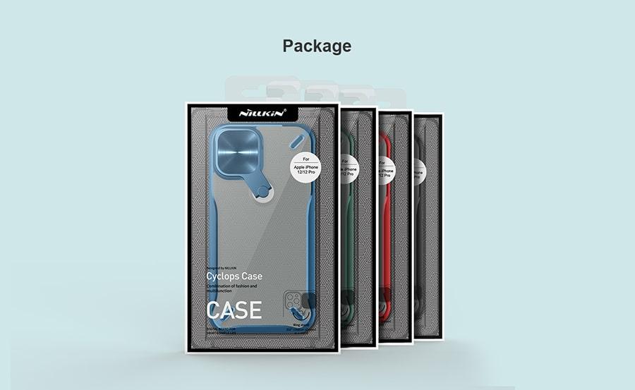 قاب iphone 12/12 Pro