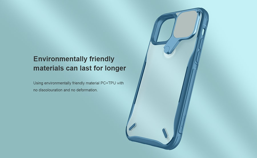گارد iphone 12/12 Pro