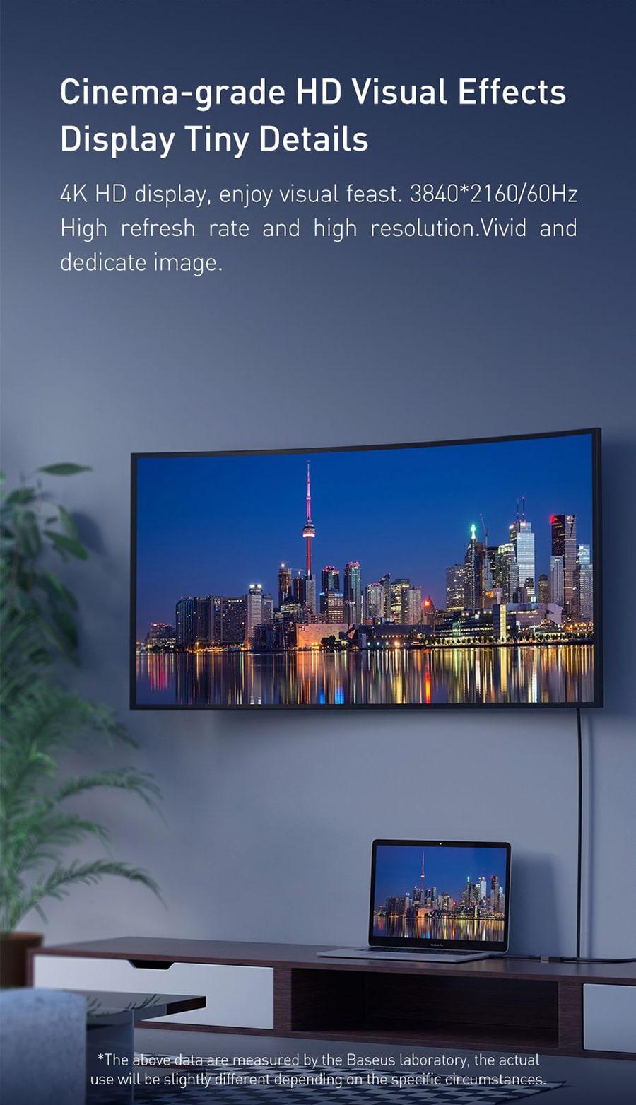 مبدل HDMI