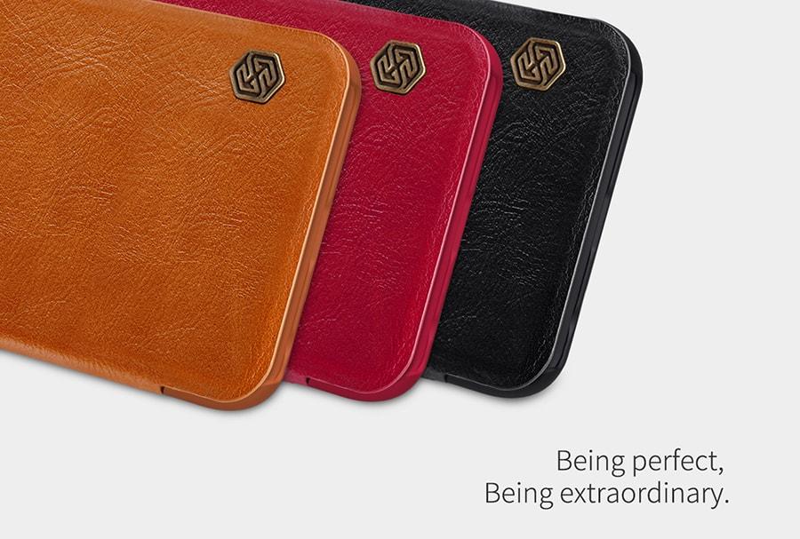 کیف گوشی Samsung A42 5G