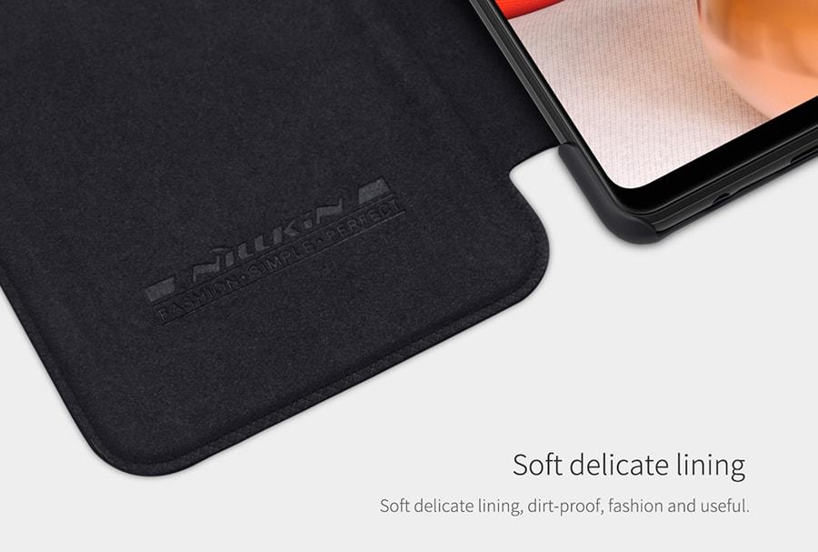 کیف برای گوشی Samsung A42 5G