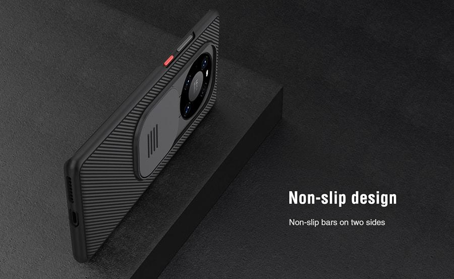 قاب گوشی Huawei Mate 40 Pro