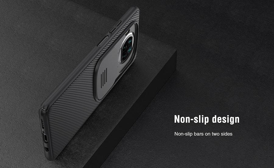 قیمت قاب Xiaomi Mi 10T Lite 5G