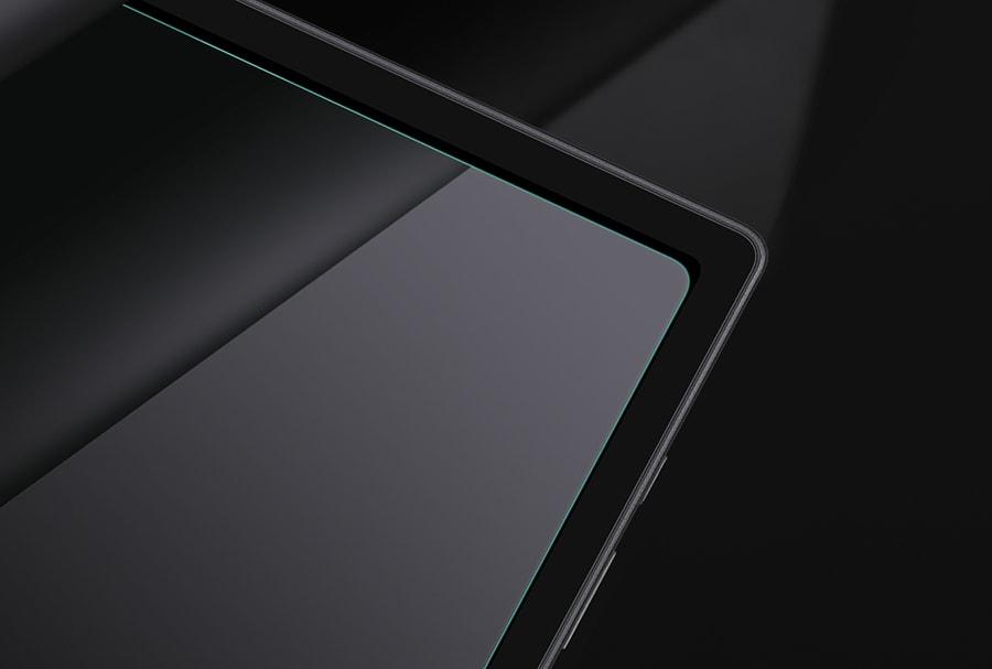 گلس تبلت Samsung Galaxy Tab A7