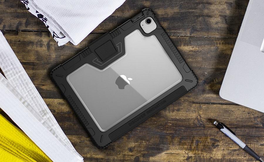 کیف محافظ آیپد Air 10.9 2020/Air 4