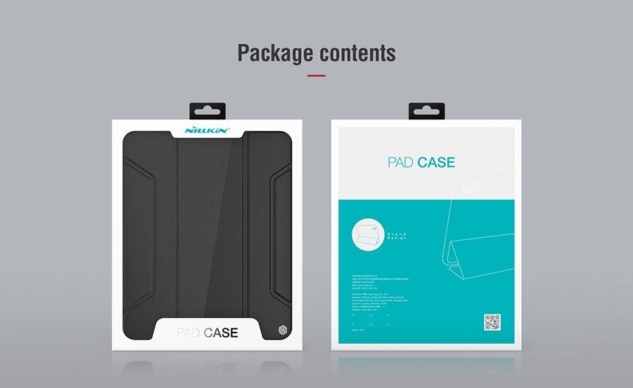 خرید آنلاین کیف تبلت سامسونگ S7 Plus