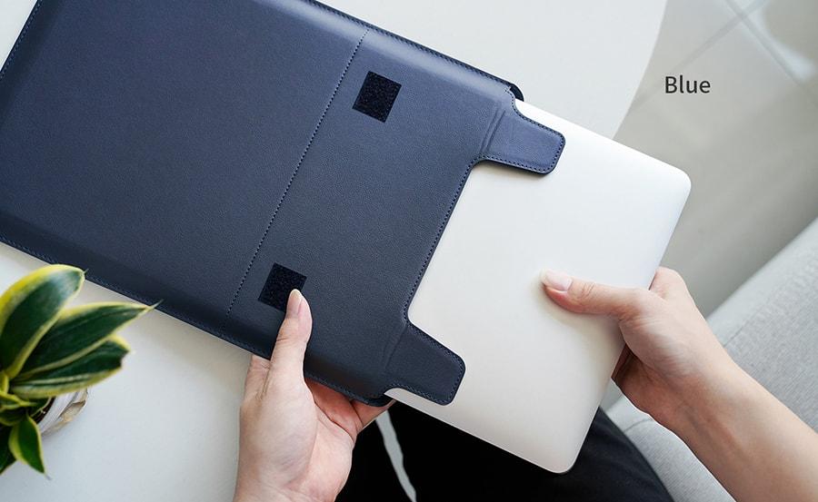 کیف لپ تاپ 14inch