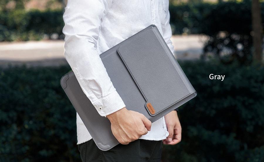 کیف 14 اینچ لپ تاپ