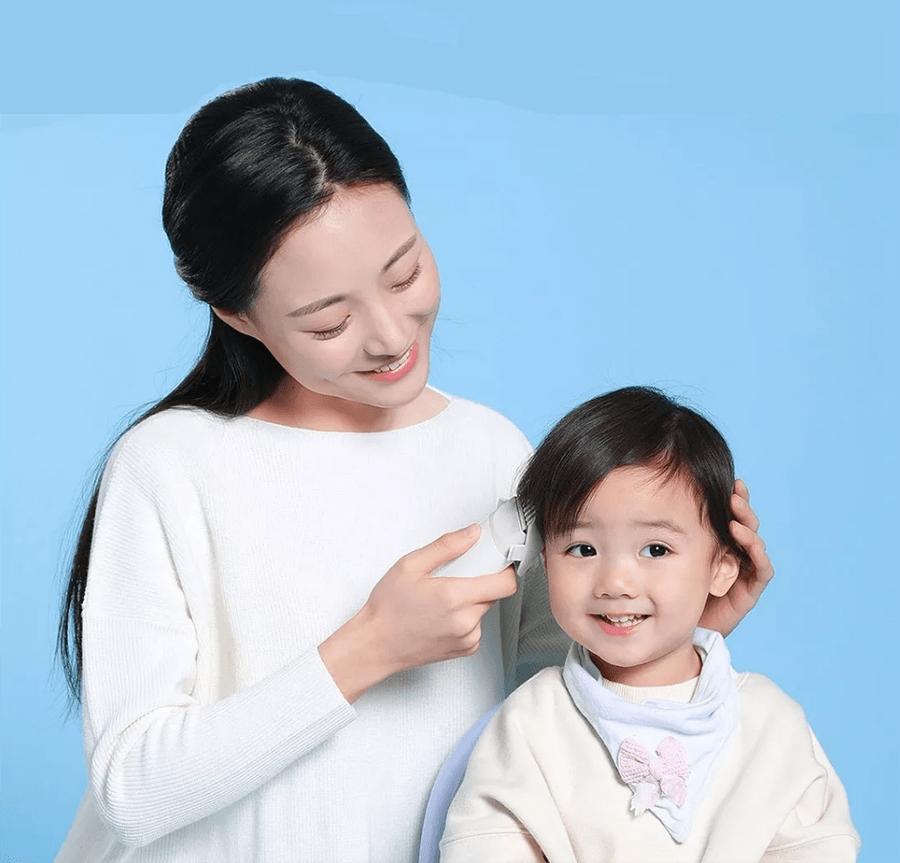 ماشین اصلاح موی کودک Xiaomi MITU DIEL0384