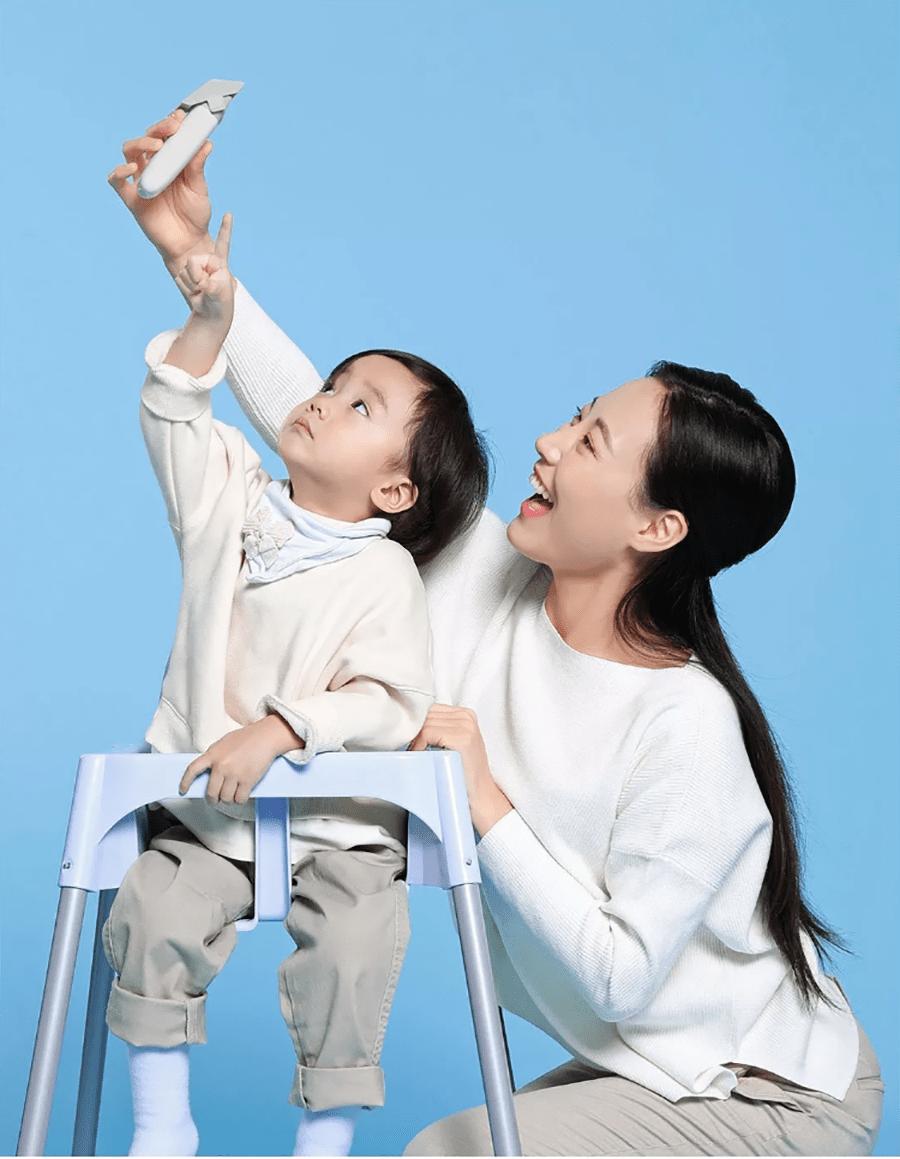 ماشین اصلاح موی کودک شیائومی