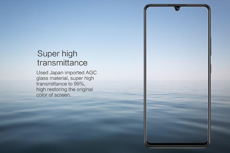 گلس گوشی Samsung Galaxy A42 5G
