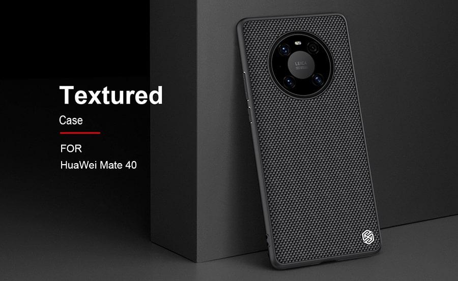 قاب Huawei Mate 40