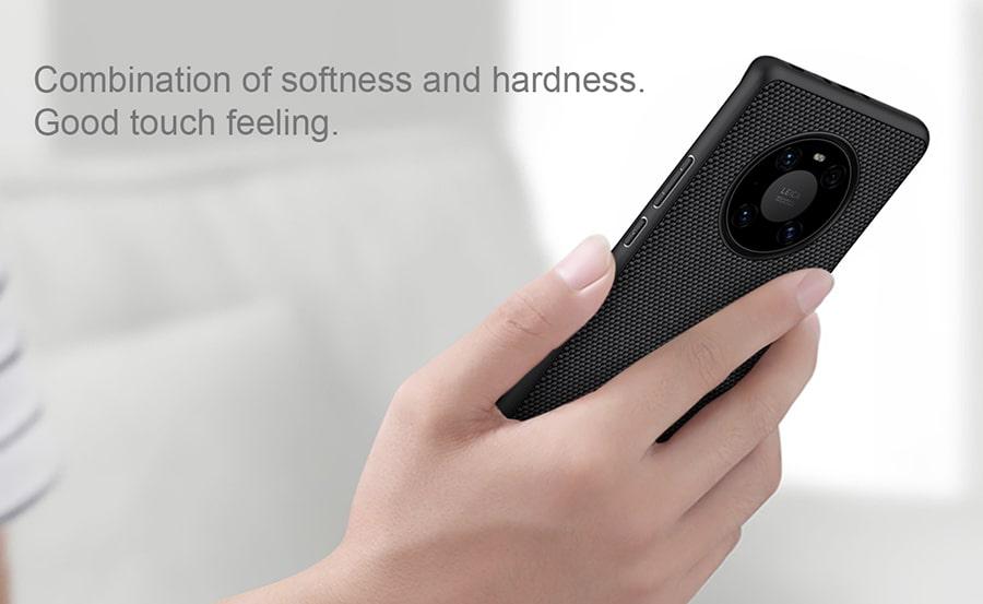 قاب گوشی Huawei Mate 40