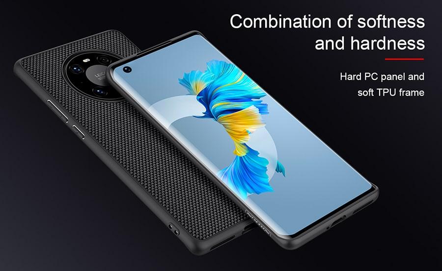 خرید قاب Huawei Mate 40