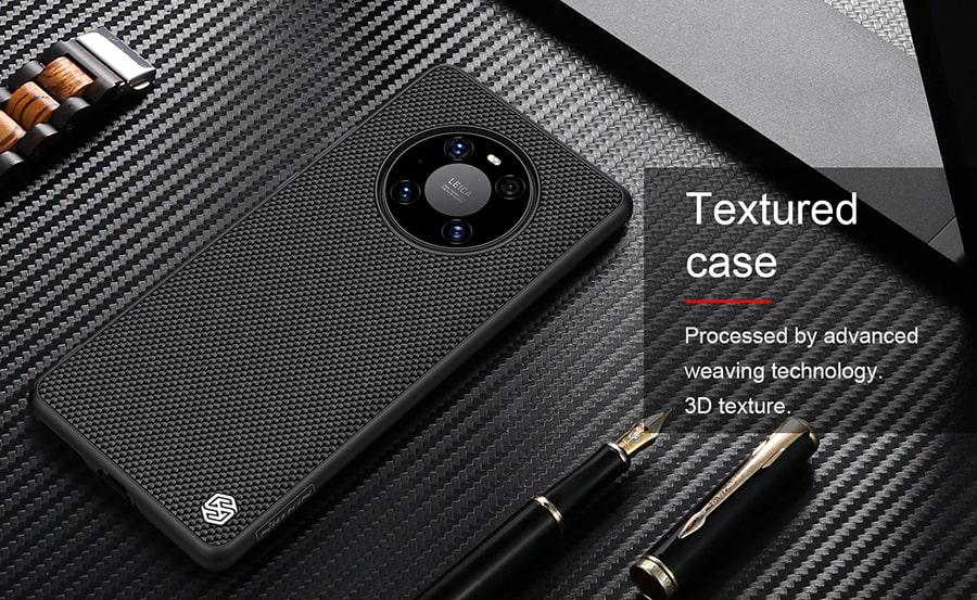 قیمت قاب Huawei Mate 40