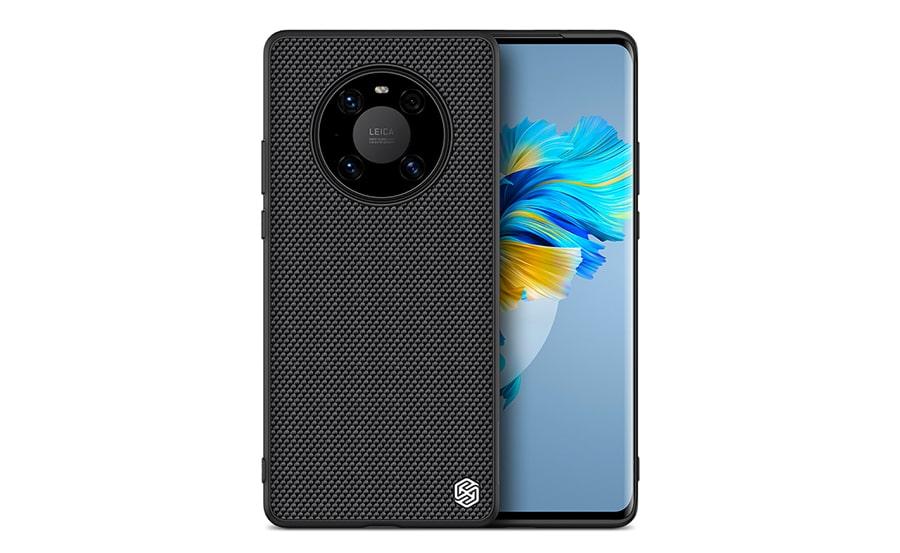 قاب محافظ Huawei Mate 40