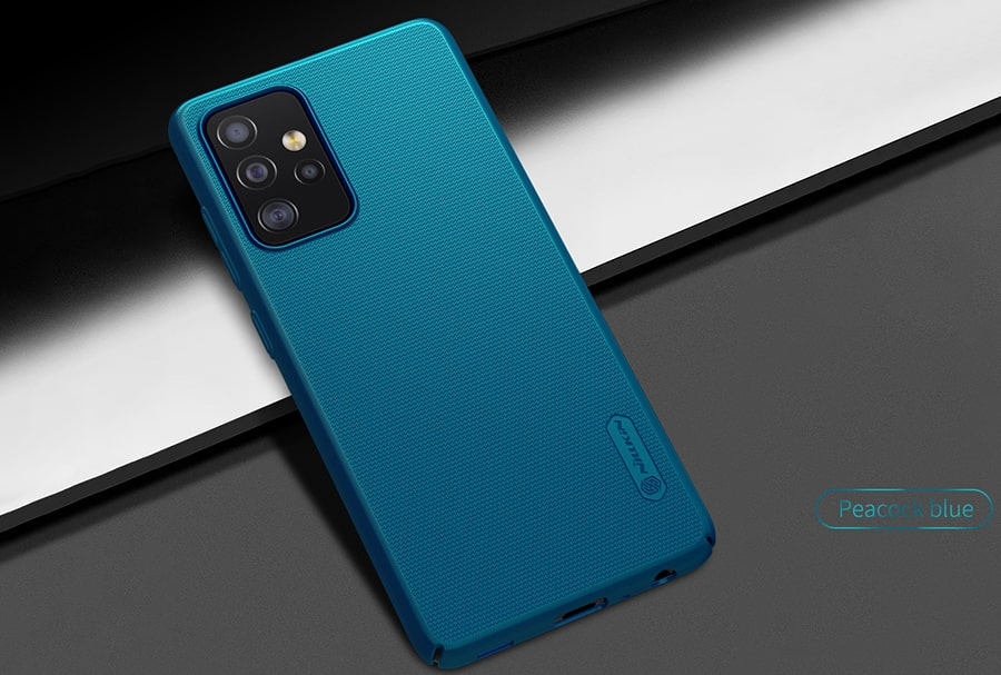 خرید آنلاین قاب SamsungA52 5G