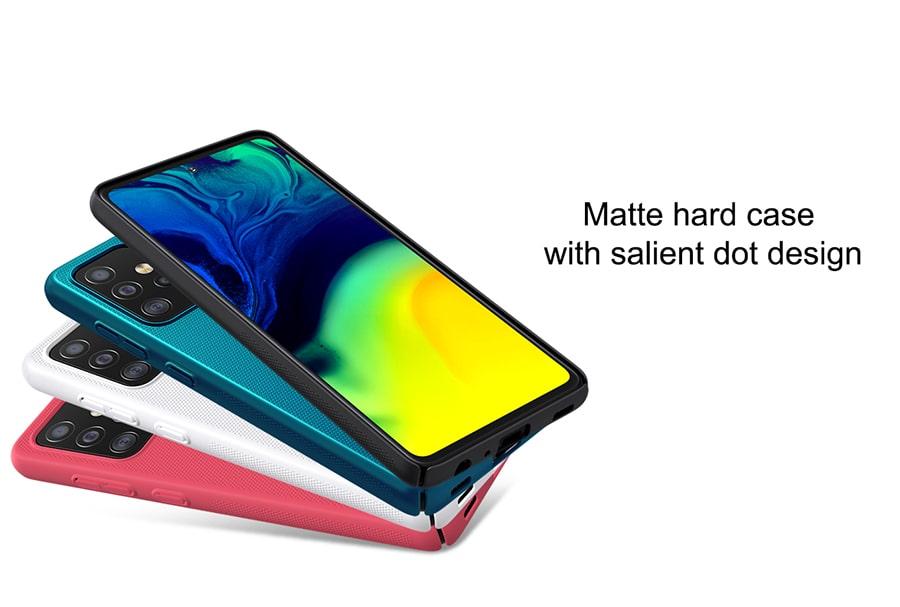قاب Samsung Galaxy A52 5G