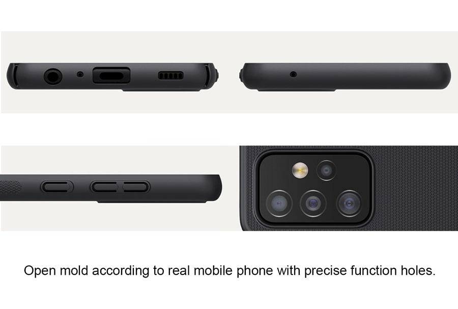 قاب محافظ Samsung Galaxy A52 5G