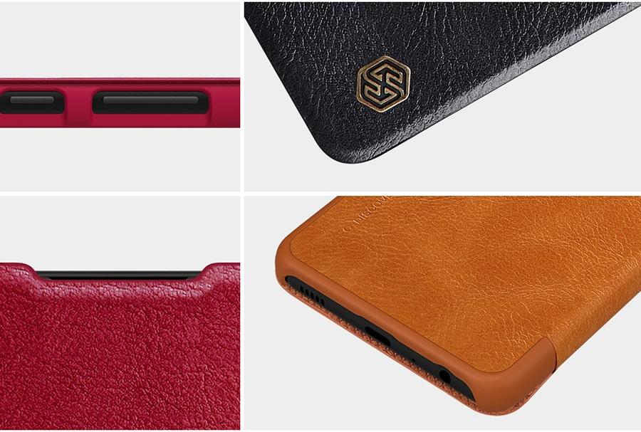 کیف گوشی موبایل
