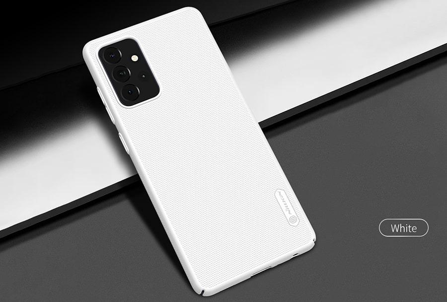 قاب محافظ ضد خش گوشی Samsung A72 5G