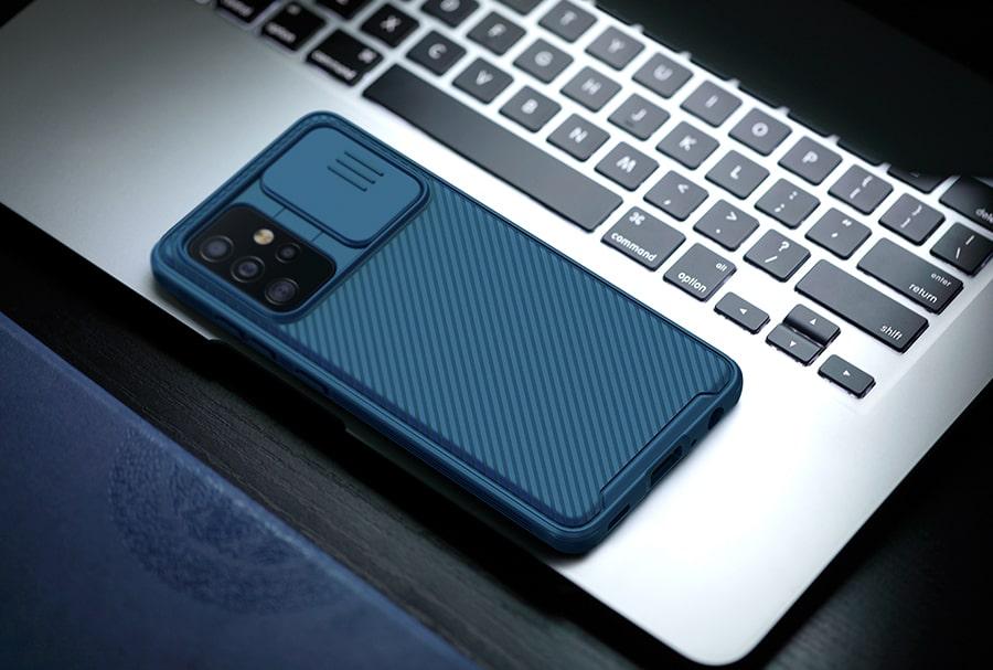 خرید اینترنتی Samsung Galaxy A52 5G