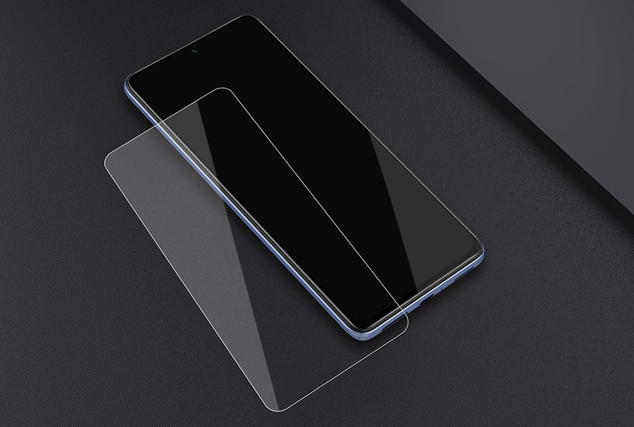 خرید گلس شیائومی Xiaomi Redmi K40/K40 Pro/K40 Pro Plus