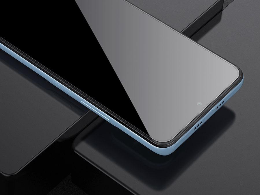 محافظ شیشه ای نیلکین برای گوشی Xiaomi Redmi K40 Pro