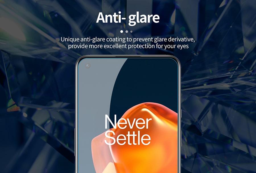 خرید آنلاین گلس OnePlus 9